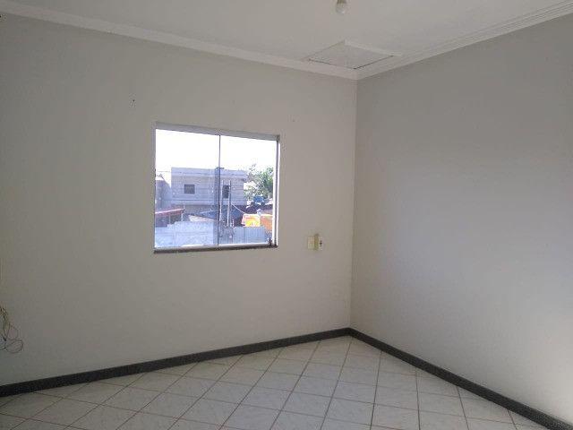 Casa com apartamento - Recanto dos Lagos/Palmital - Foto 18
