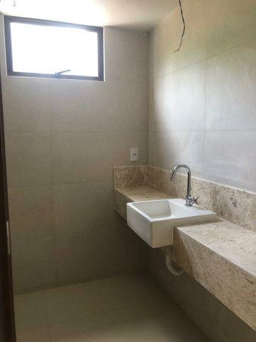 Apartamento de 181M2 com 4 Suítes Próximo do Mar  - Foto 19