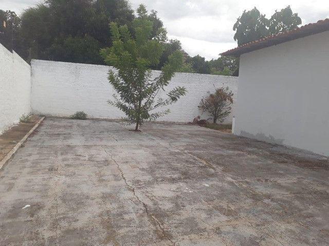 (2088 FL) Casa Residencial na Zona Leste - Foto 9