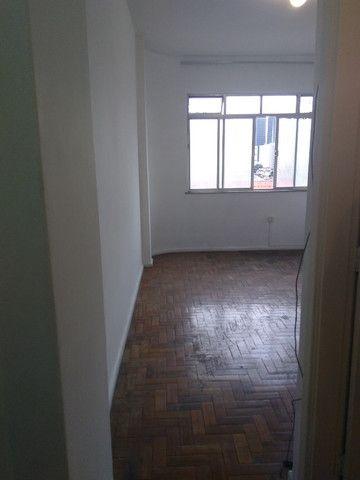 Conjugado Rua Vinte de Abril 06 Apt 601 R$ 500,00 - Foto 3