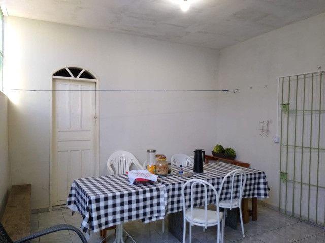 Casa com apartamento - Recanto dos Lagos/Palmital - Foto 14
