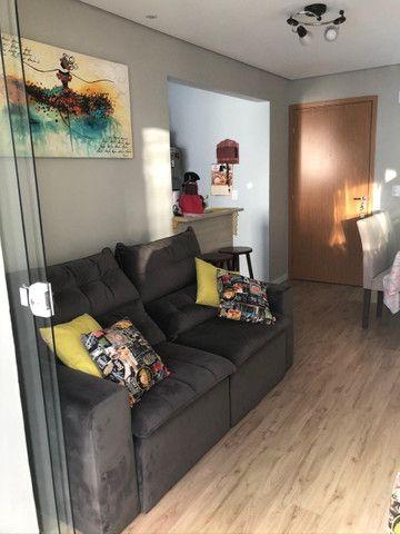 Oportunidade!! Apartamento 2 Dormitórios com Suite - Foto 8