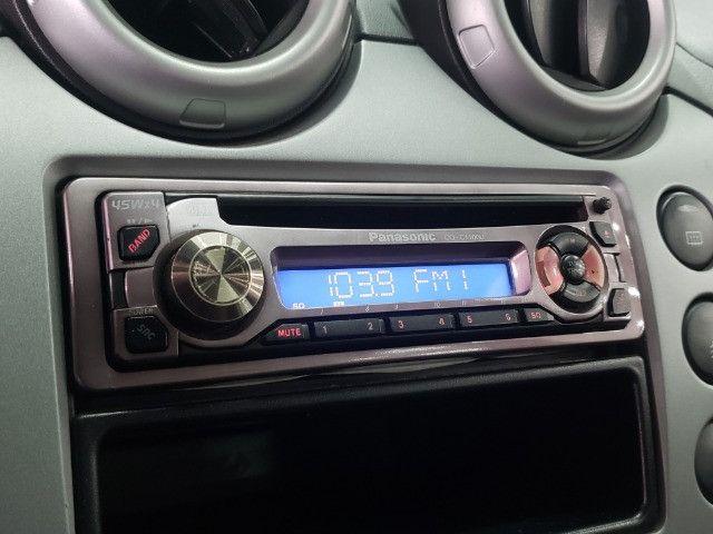 Fiesta Class 1.6 Completo - Foto 13