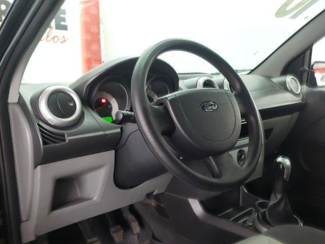 Fiesta Class 1.6 Completo - Foto 10