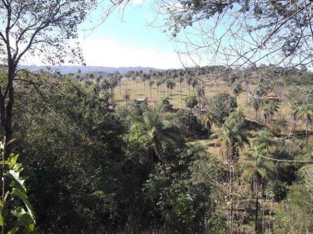 Lindo Sitio de 1500 metros, Em Jaboticatubas - Foto 9