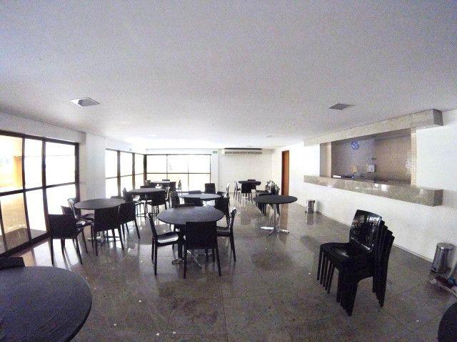 Apartamento Nascente na 3º Qd Na Ponta Verde - Foto 3