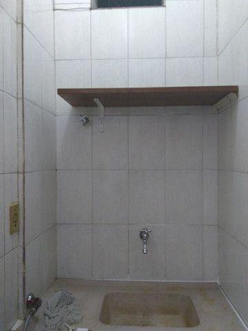 Conjugado Rua Vinte de Abril 06 Apt 601 R$ 500,00 - Foto 5
