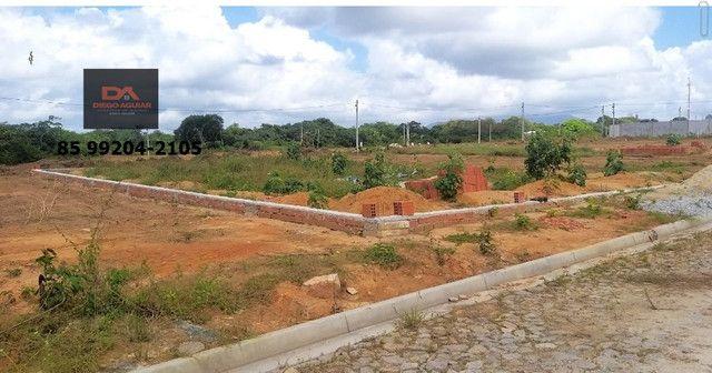 Lotes Boa Vista &¨%$#@ - Foto 10