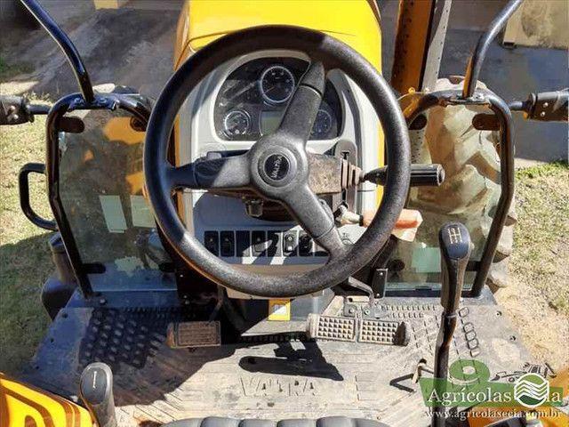 Trator - Valtra A74 - Foto 4