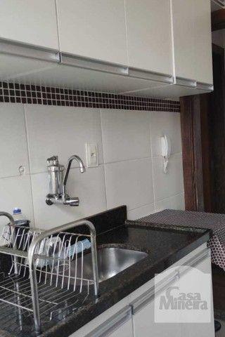 Apartamento à venda com 3 dormitórios em João pinheiro, Belo horizonte cod:276793 - Foto 17