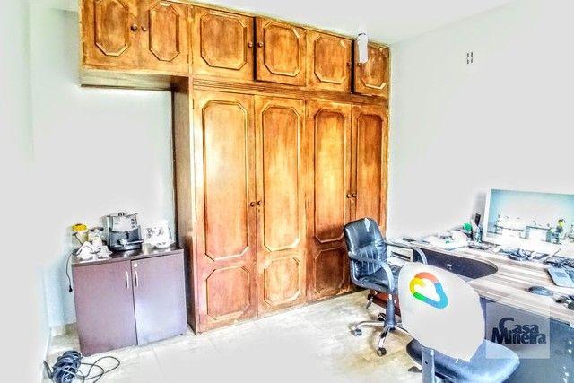Casa à venda com 4 dormitórios em Santa efigênia, Belo horizonte cod:234469 - Foto 14