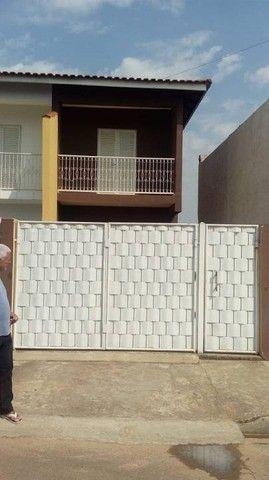 Casa para Venda em Porangaba 150m² com 3 quartos 1 suite 2 vagas em Vila Sao Luiz - Porang - Foto 15