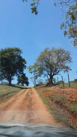Chácara, Sítio a Venda em Porangaba, Torre de Pedra, Guarei, Bofete, Quadra - SP  Terreno  - Foto 20