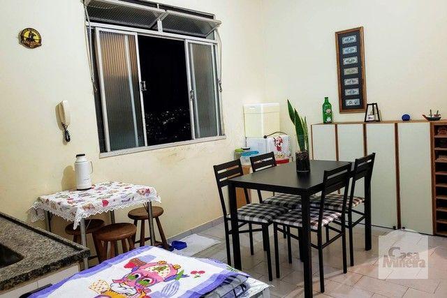 Apartamento à venda com 2 dormitórios em Novo são lucas, Belo horizonte cod:260239 - Foto 13