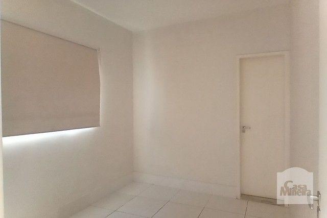 Casa à venda com 4 dormitórios em Caiçaras, Belo horizonte cod:314677 - Foto 20