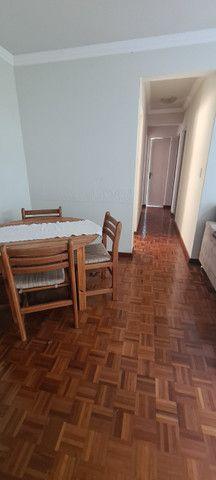 Vende-se Apartamento Zona 2 Cesumar - Foto 3