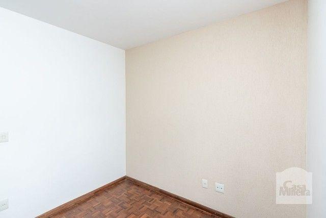 Apartamento à venda com 3 dormitórios em Paraíso, Belo horizonte cod:14845 - Foto 8