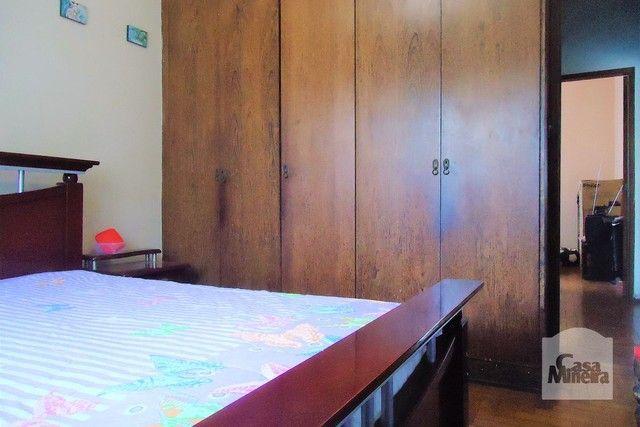 Casa à venda com 5 dormitórios em Paraíso, Belo horizonte cod:221656 - Foto 5