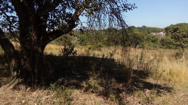 Sítio, Fazenda, Chácara a Venda com 32.000m² com 3 quartos - Porangaba, Bofete, Torre de P - Foto 9