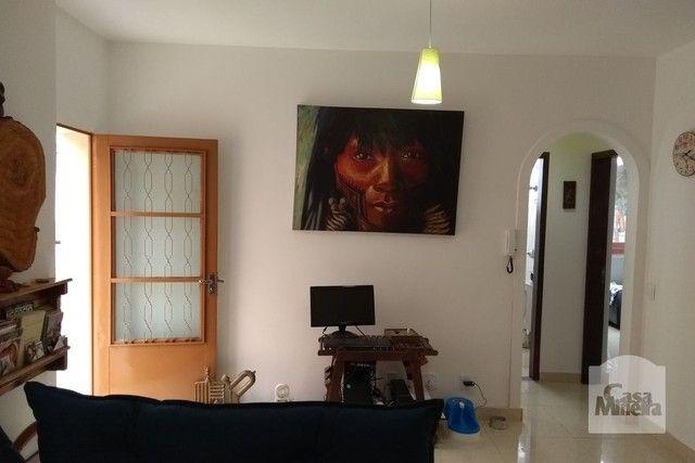 Apartamento à venda com 4 dormitórios em Novo são lucas, Belo horizonte cod:225518 - Foto 2