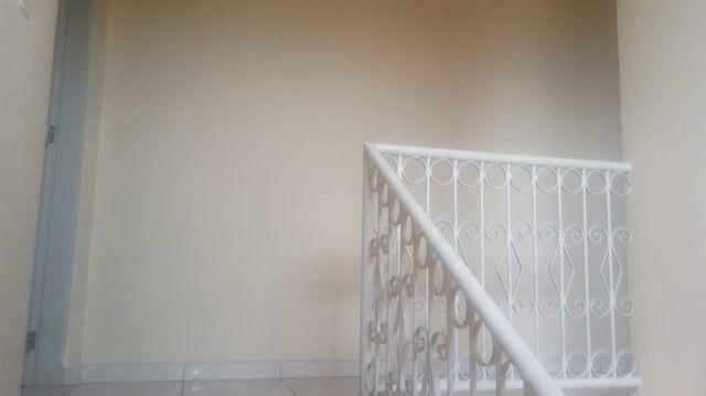Casa para Venda em Porangaba 150m² com 3 quartos 1 suite 2 vagas em Vila Sao Luiz - Porang - Foto 10