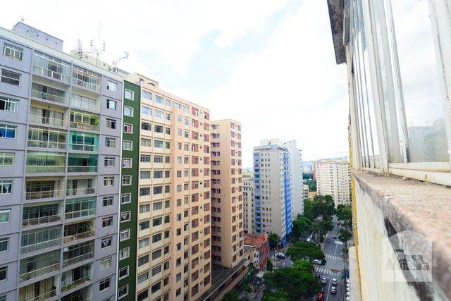 Apartamento à venda com 4 dormitórios em Centro, Belo horizonte cod:112895 - Foto 18