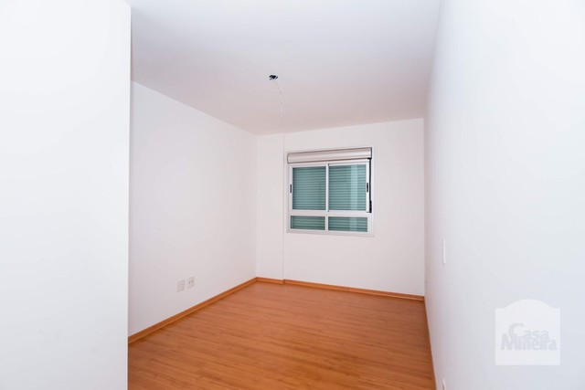 Apartamento à venda com 4 dormitórios em São josé, Belo horizonte cod:14212 - Foto 12