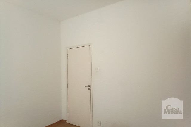 Casa à venda com 4 dormitórios em Caiçaras, Belo horizonte cod:314677 - Foto 15
