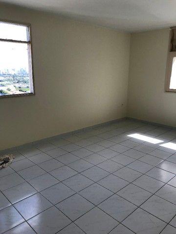 Apartamento 3Q+dce  98mts Rua Aurora - Foto 16