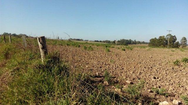 Fazenda, Sítio, Chácara, para Venda em Porangaba com 72.600m² 3 Alqueres, Plano, Limpo, 10 - Foto 2