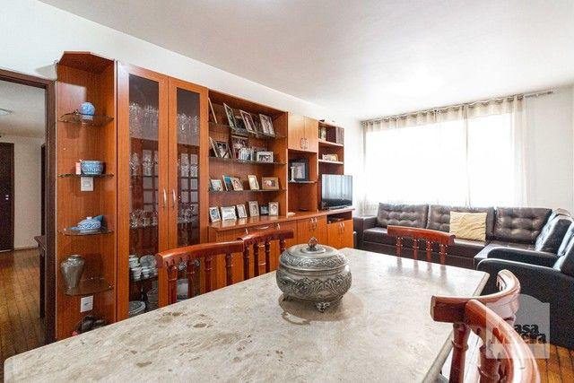 Apartamento à venda com 4 dormitórios em Boa viagem, Belo horizonte cod:269666 - Foto 18