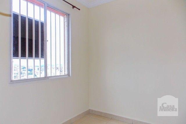 Apartamento à venda com 3 dormitórios em Santa efigênia, Belo horizonte cod:277630 - Foto 13