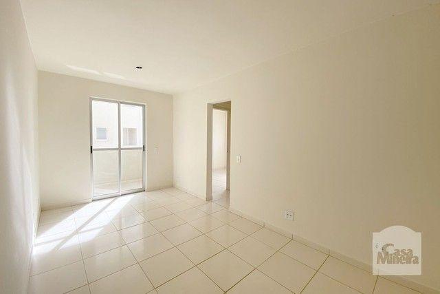 Apartamento à venda com 2 dormitórios em João pinheiro, Belo horizonte cod:278615 - Foto 2