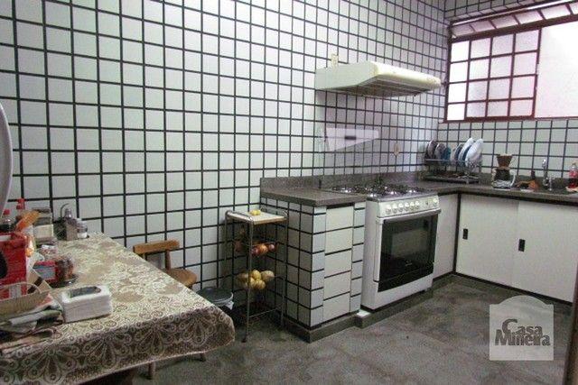 Casa à venda com 4 dormitórios em Paraíso, Belo horizonte cod:220525 - Foto 20