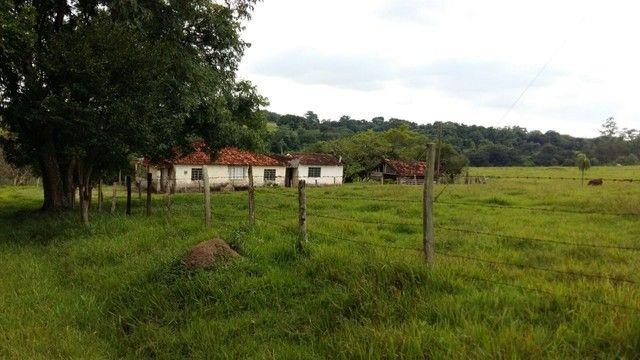 Fazenda, Sítio, Chácara a Venda em Porangaba, Torre de Pedra, Bofete, Área 178.838m² (7,39 - Foto 19