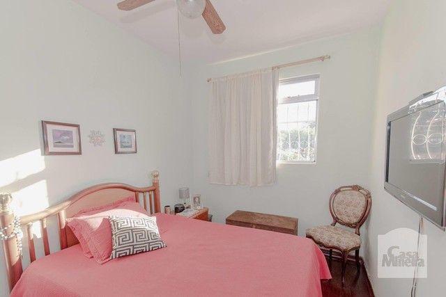 Apartamento à venda com 2 dormitórios em Santa rosa, Belo horizonte cod:251990 - Foto 4