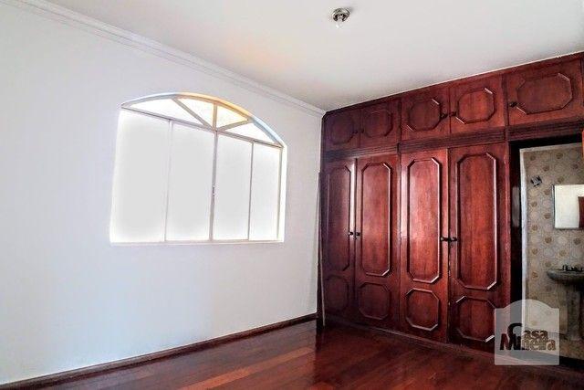 Casa à venda com 4 dormitórios em Santa efigênia, Belo horizonte cod:234469 - Foto 9