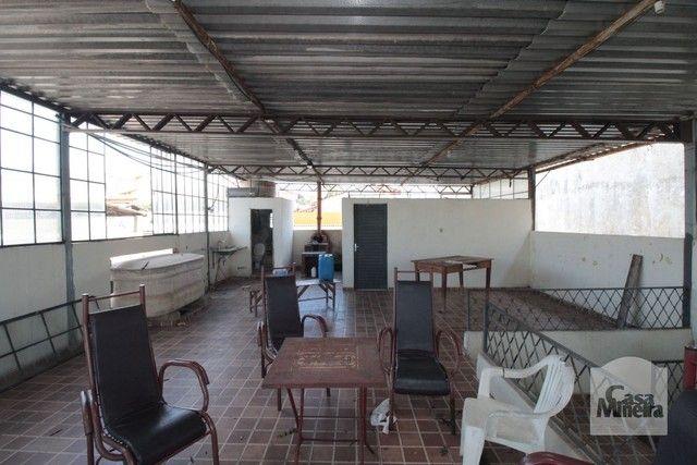 Casa à venda com 3 dormitórios em Boa vista, Belo horizonte cod:259515 - Foto 13