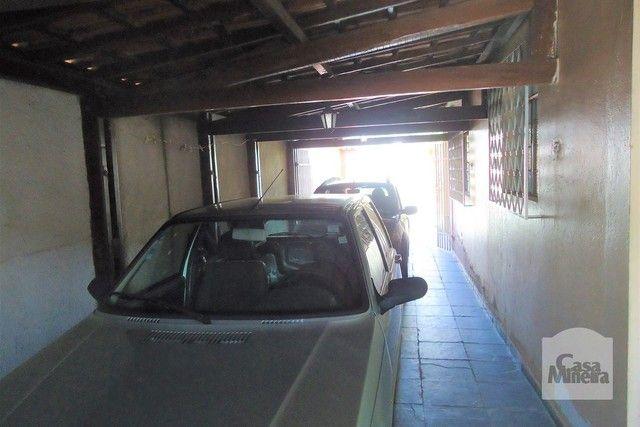 Casa à venda com 5 dormitórios em Paraíso, Belo horizonte cod:221656 - Foto 18