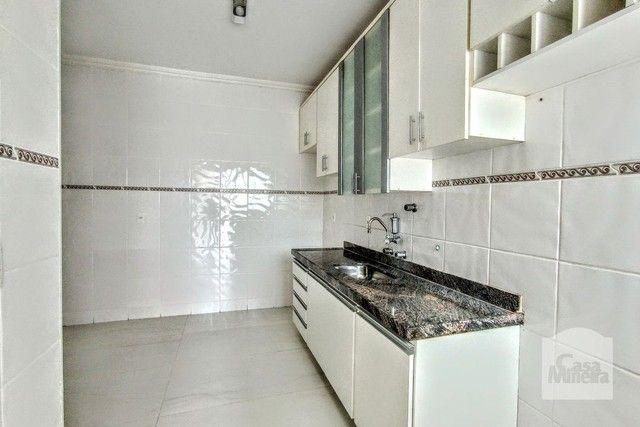 Casa à venda com 3 dormitórios em Santa amélia, Belo horizonte cod:277013 - Foto 8