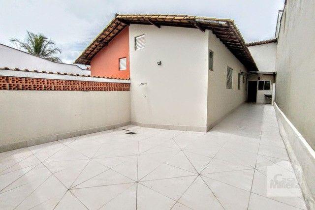 Casa à venda com 3 dormitórios em Santa amélia, Belo horizonte cod:277013 - Foto 12