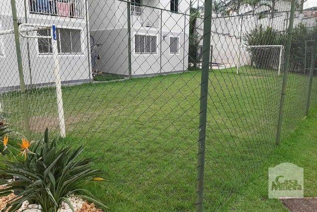 Apartamento à venda com 2 dormitórios em Engenho nogueira, Belo horizonte cod:274111 - Foto 18