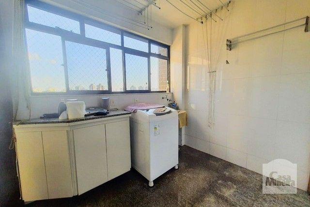 Apartamento à venda com 3 dormitórios em Ouro preto, Belo horizonte cod:320525 - Foto 16