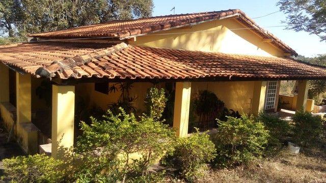 Sítio, Fazenda, Chácara a Venda com 32.000m² com 3 quartos - Porangaba, Bofete, Torre de P - Foto 5