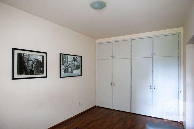 Apartamento à venda com 4 dormitórios em Lourdes, Belo horizonte cod:278260 - Foto 10