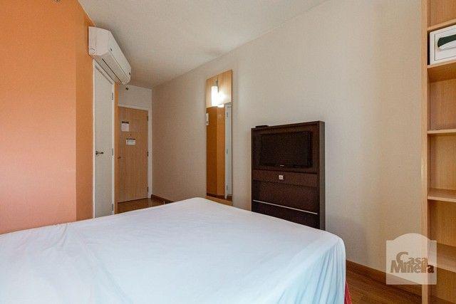 Loft à venda com 1 dormitórios em Savassi, Belo horizonte cod:278396 - Foto 4