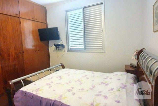 Apartamento à venda com 3 dormitórios em Coração de jesus, Belo horizonte cod:320182 - Foto 3