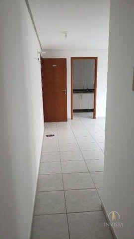 Alugo excelente apartamento em Tambaú - Foto 9