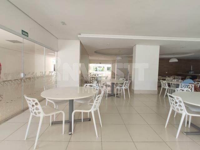 Apartamento com 2 dormitórios para alugar, 62 m² por R$ 1.500,00/mês - Parque Industrial P - Foto 16