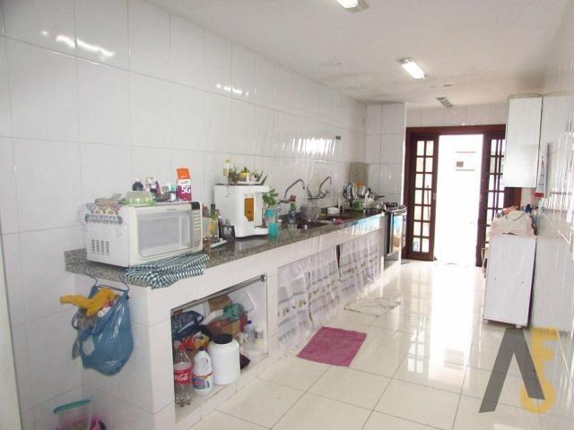 Casa com 3 dormitórios à venda por R$ 1.200.000,00 - Anil - Rio de Janeiro/RJ - Foto 14